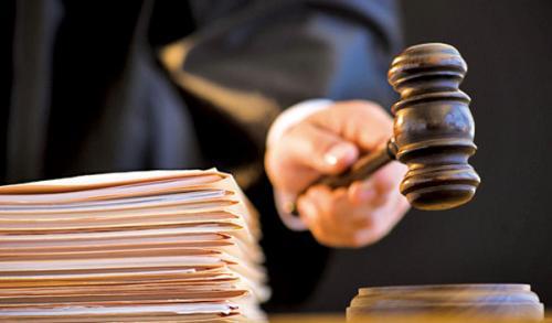 """【实务】庭审前律师如何进行""""有效辩护""""?"""