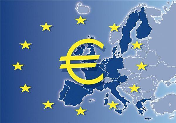欧债收益率创纪录低点  反弹能否持续?