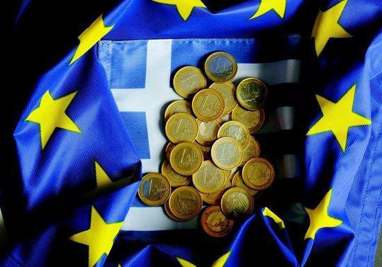 美国就业乐观  欧债投资者静候经济数据