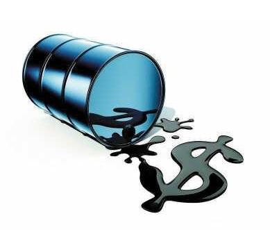 若原油跌至20美元,你想做?