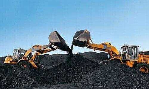 全球煤炭消费量现有史以来最大跌幅