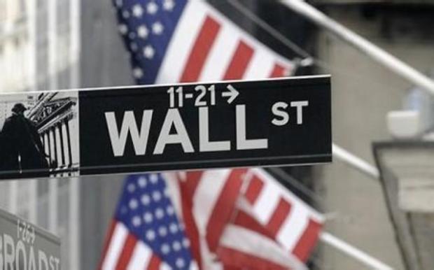 今年华尔街奖金降幅或超10%