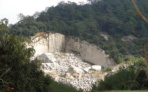 新环保法后环境公益诉讼第一案胜诉