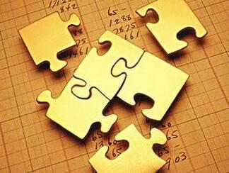 另类资产配置是否应成为很好的配置方向,怎么配置才合理?