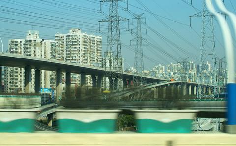 中国电力市场盲目竞争不利于可再生能源发展