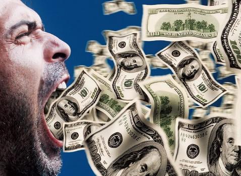 对冲基金加大押注   美元逼近七个月高点