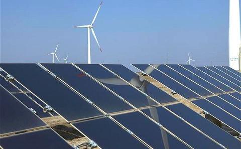 中国去碳化道路应该怎么走?