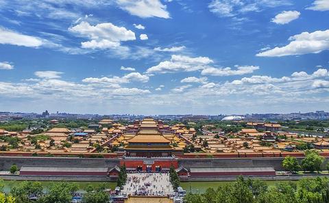国际环保机构称,中国空气质量真的改善了