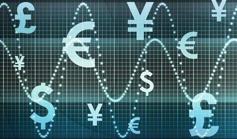 高盛2016顶级交易建议:买入美元墨西哥比索俄罗斯卢布