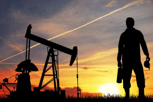 """石油价格战输家却是强势的""""他"""""""