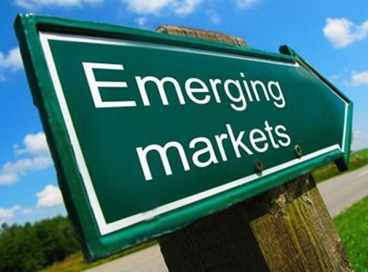 新兴市场料见底 高盛等投行空翻多