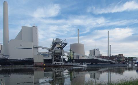 电力公司的未来:毁灭还是再创新?