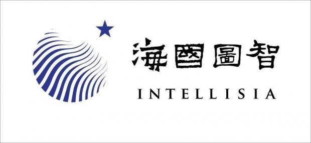 海图活动|海国图智研究院将于12月6日在北京举办第四次线下聚会