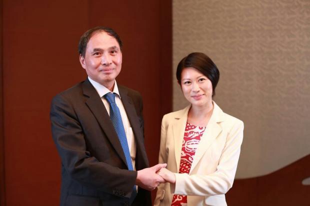 郑永年:南海问题中国别反应过激