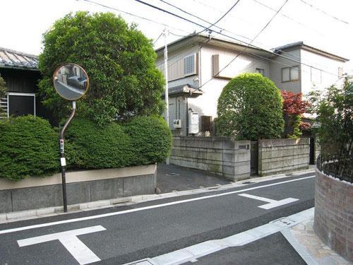 看新世纪以来日本如何还国民碧水青山——日本空气污染史(五)