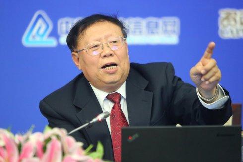 中国资本市场路在何方(一)