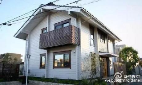 日本几代人都被房子坑惨了