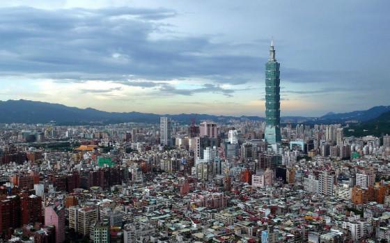 """""""习马会""""和紫光收购案释放的信号:未来两年将是大陆和台湾企业联合并购的高潮"""