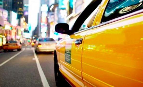 频频被出租车堵门:滴滴应学会寻求妥协的艺术