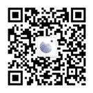 海图讲座|中国外交转型和民间智库的贡献–芝加哥大学