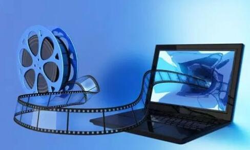 """互联网+电影的线上戏,合并、""""宫斗""""、钱"""