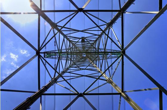 中国试行新措施以减少弃风电量