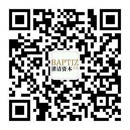 彭博社调研:大股东会重新抛售吗 ?