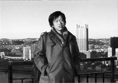 王小波毕生在向自由致敬