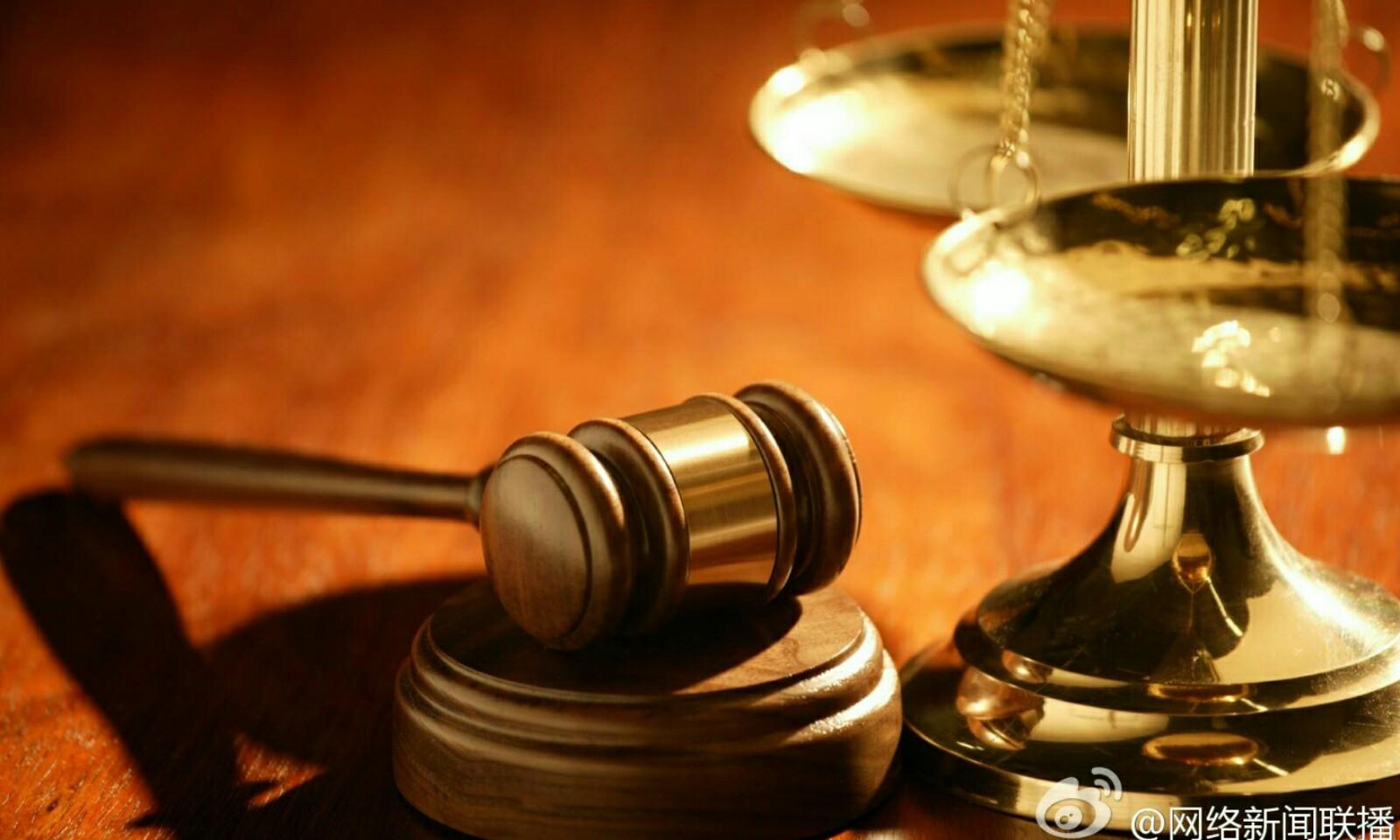 收到与行政诉讼–《行政诉讼法》实务谈之十七