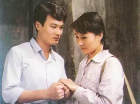 """""""中国式好人""""在婚姻中有哪些危害?"""