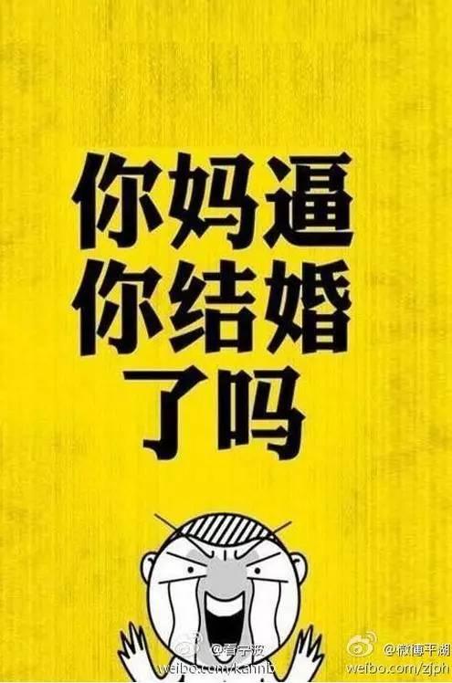 天天神评论:华为黑苹果娇贵遇寒关机