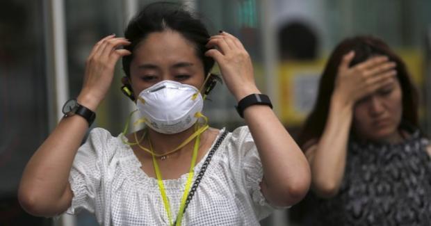 空气污染会如何影响我们的孩子?
