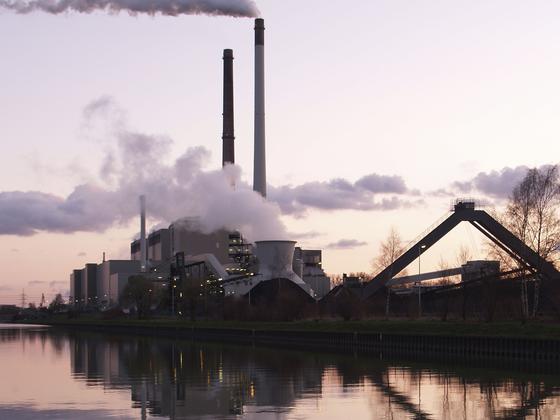 中国恐难在2017年前推行全国性碳交易计划