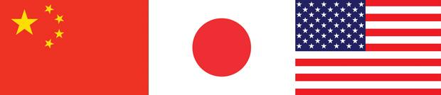 美国智库兰德公司模拟中美日战争游戏,中国胜利。