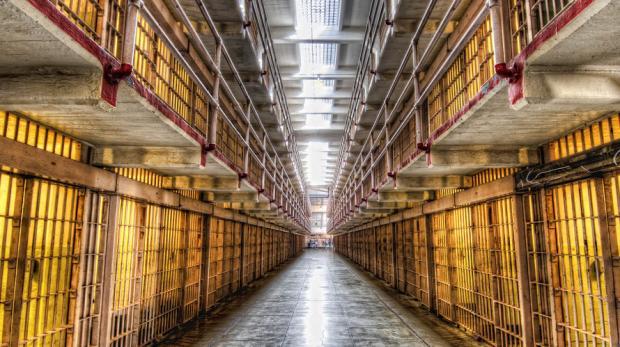 程序即惩罚:理解讼累、未决羁押之苦