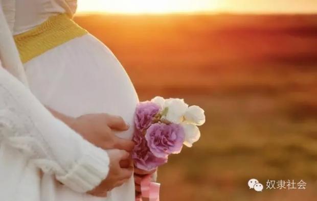 我备孕和怀孕的那些喜与忧(备孕篇)