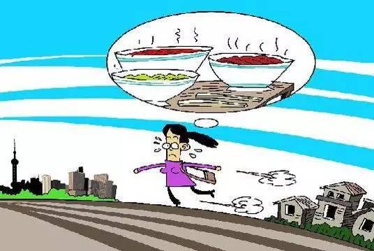 天天神评论:上海女逃离农村会不会是卖房炒作