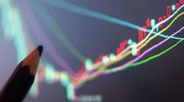 股市需要的是制度建设与谁抗大旗无关