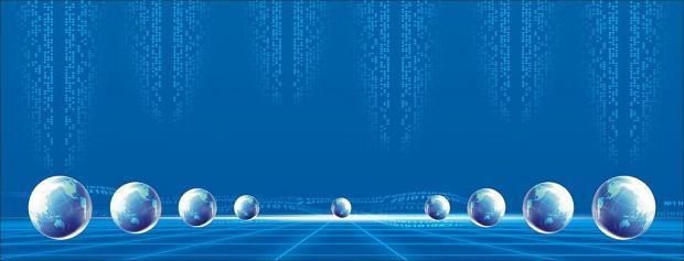 怎么理解信息化的异军突起和未来的发展前景