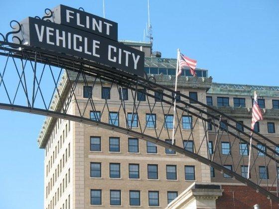 弗林特丑闻过后 美国水行业面临重重审查