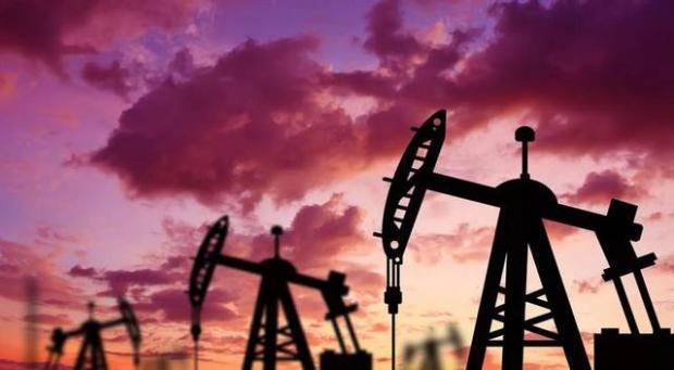 四大因素致油价斩获七年单日最大涨幅