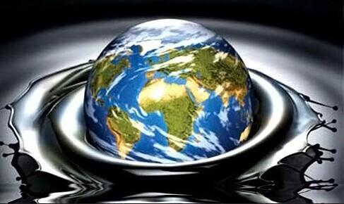沙特俄罗斯将冻结石油产量