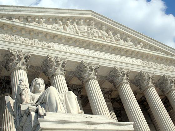 美国最高法院暂缓奥巴马政府《清洁电力计划》,波及《巴黎协议》