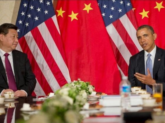 为何美国最高法院裁决不会影响中国气候行动计划进程?