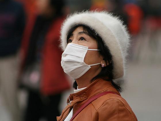 河北肺癌死亡率为什么40年涨三倍?
