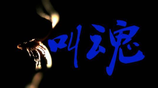 另一种叫魂:海外汉学家如何看白莲教