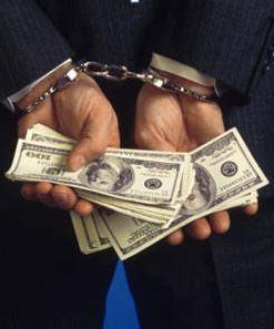 FCPA | 和解贿赂中国医药卫生人员指控、赛生制药支付1208万美元