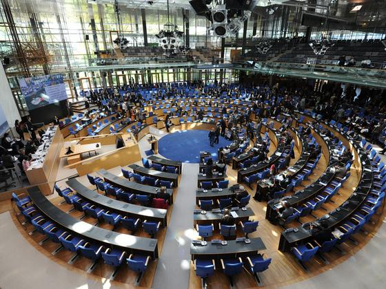 谁将成为联合国下一任首席气候官员?