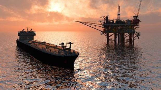 原油拉动大宗商品反弹  美股连续第五日走高