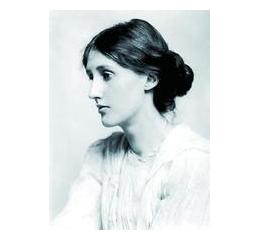 女人想写小说,就必须有钱及自己的屋子,伍尔夫如是说